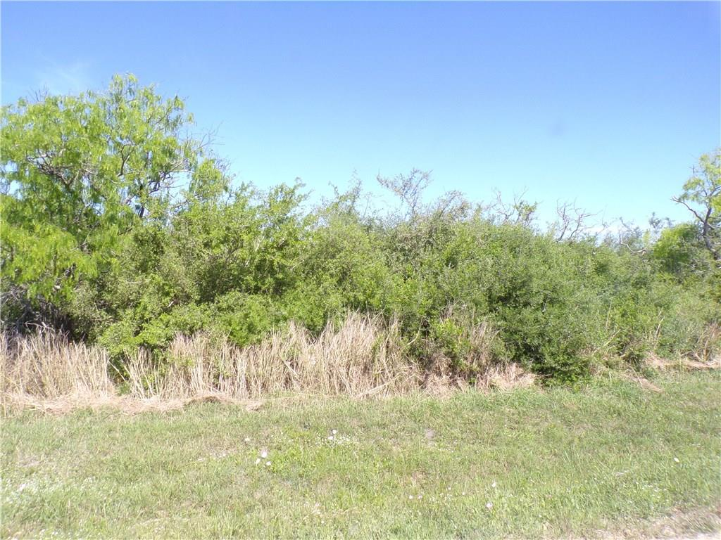 711 2nd Street Property Photo - Bayside, TX real estate listing