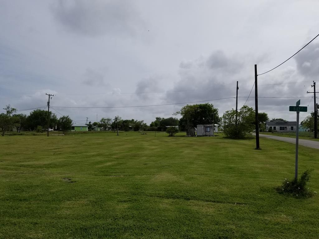 410\412 Bay Street Property Photo - Austwell, TX real estate listing
