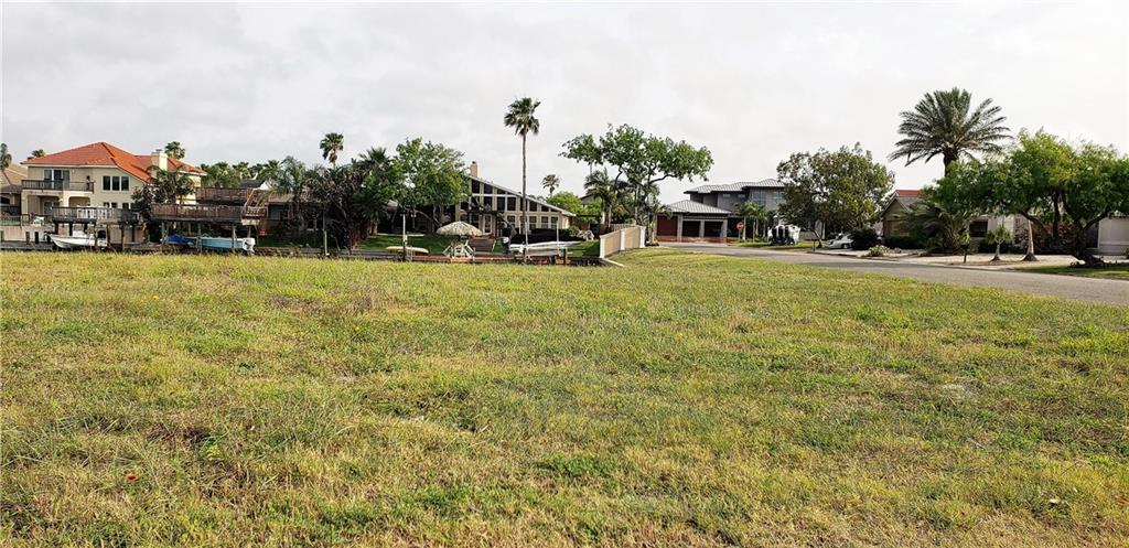 13762 Cayo Gorda Court Property Photo