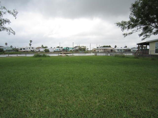 525 Copano Cove Road Property Photo - Rockport, TX real estate listing