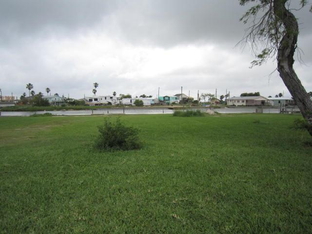 527 Copano Cove Road Property Photo