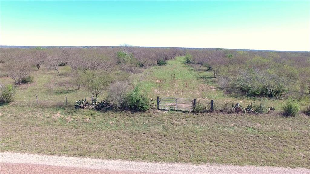 0 ED PETTUS Lane Property Photo - Goliad, TX real estate listing