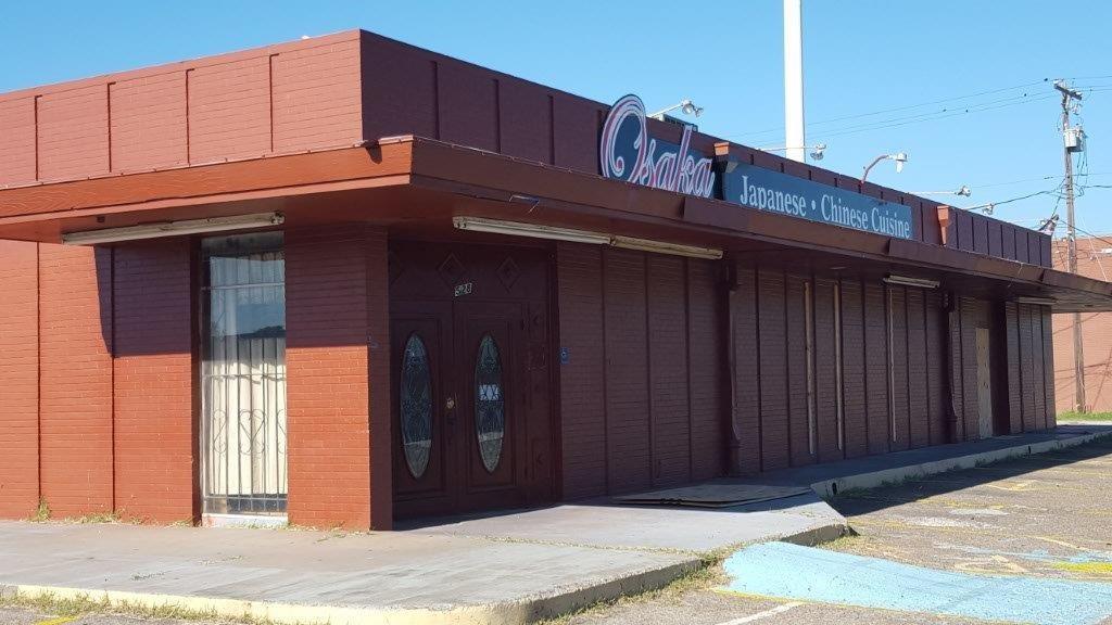 528 Gordon Street Property Photo