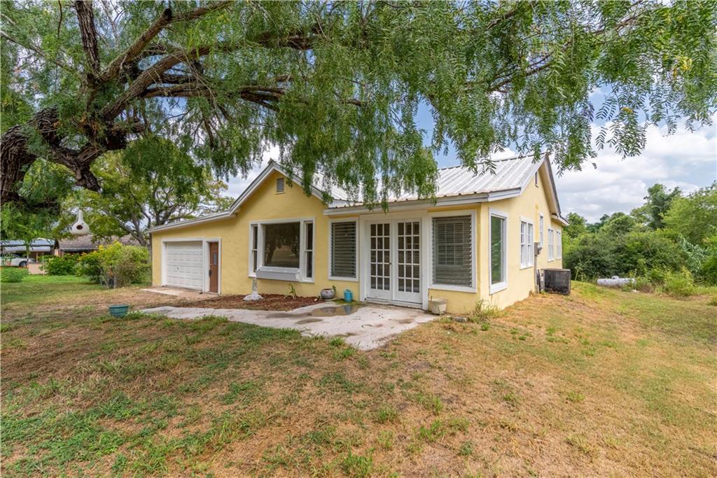 268 S Vista Drive Property Photo