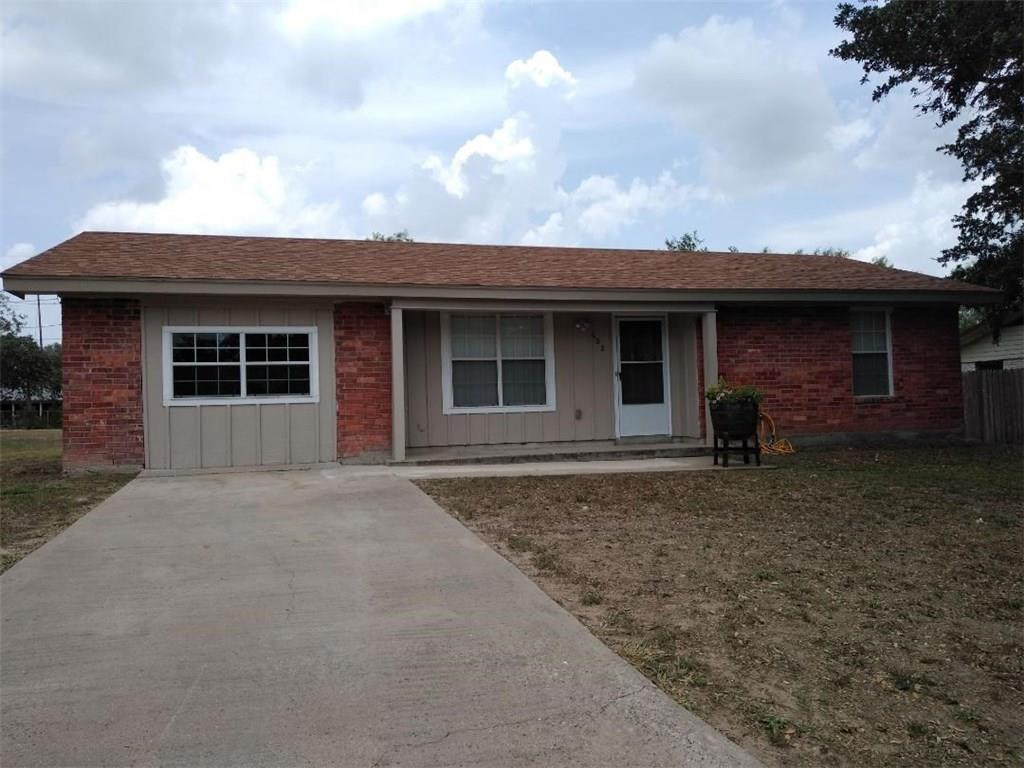 602 ROGERS Property Photo - San Diego, TX real estate listing