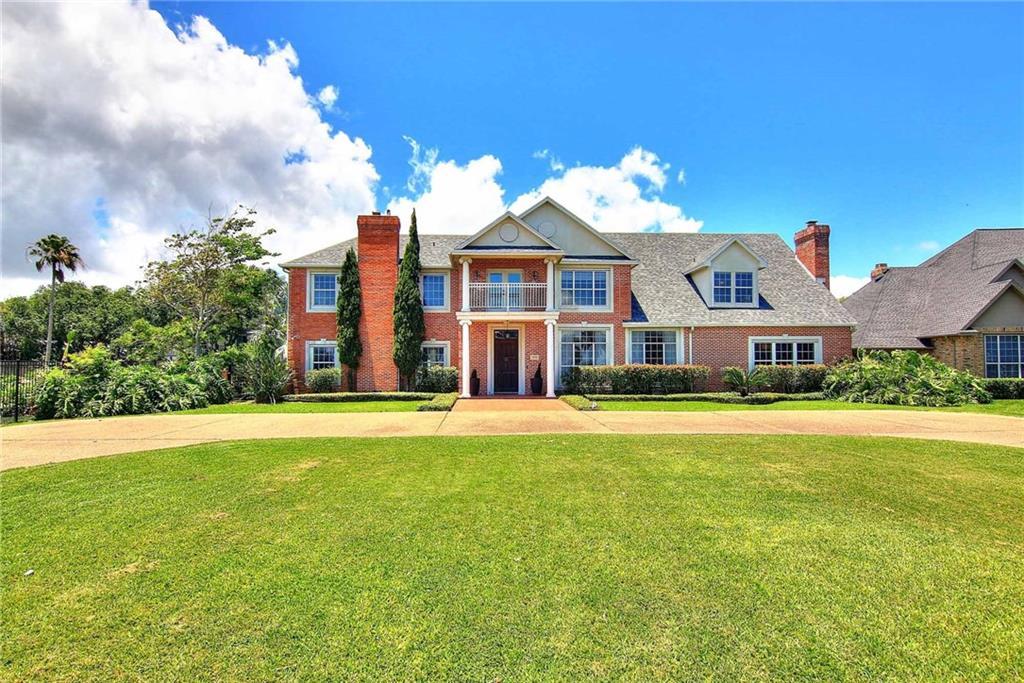 3505 Ocean Drive Property Photo