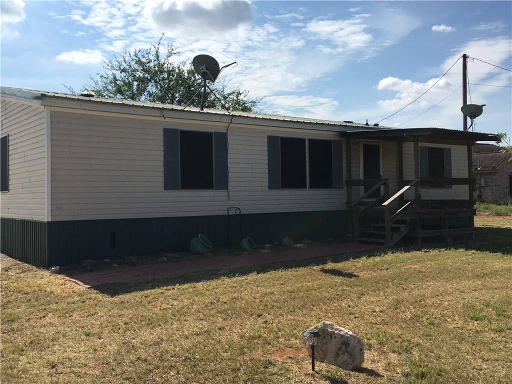 16 Cheyenne Property Photo - Hebbronville, TX real estate listing