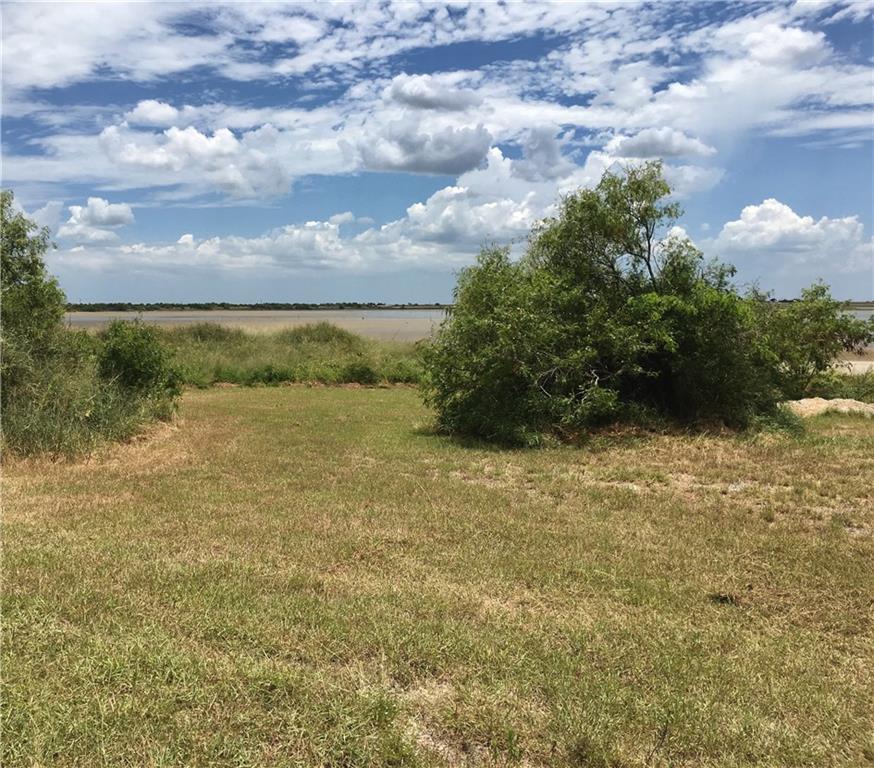 455 Egery Island Road Property Photo