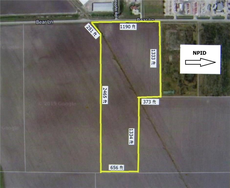 347560 Property Photo 1