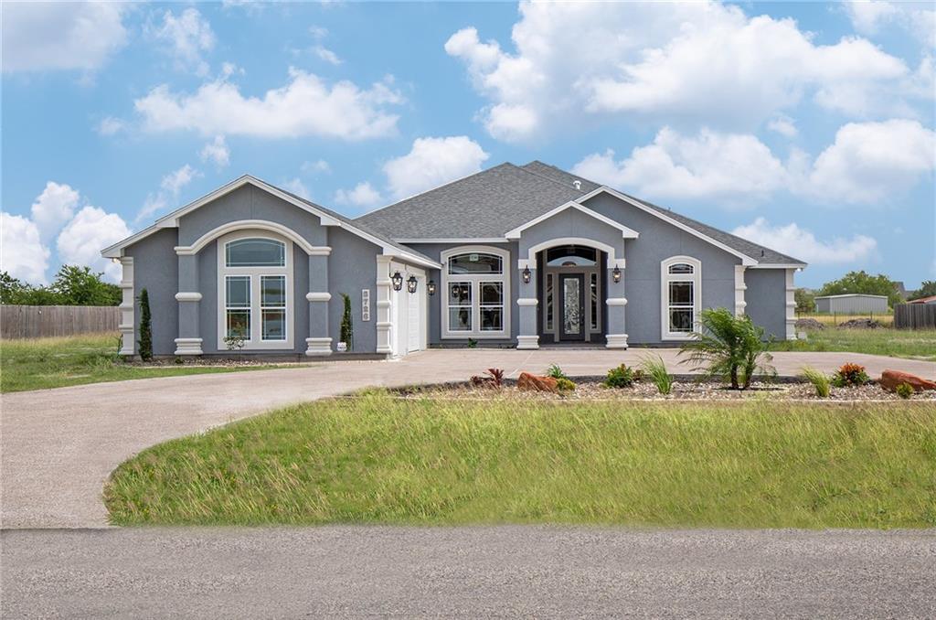 3726 Amanda Lane Property Photo