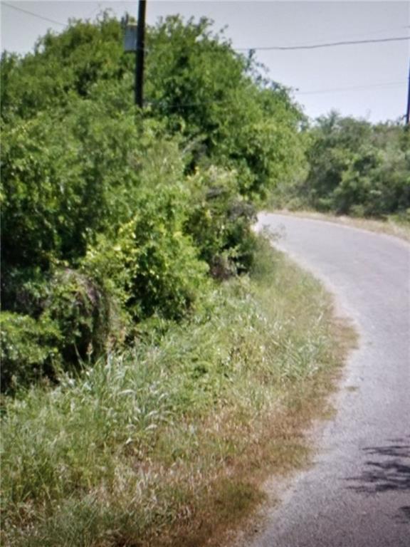 1 Vista Drive/buffalo Property Photo