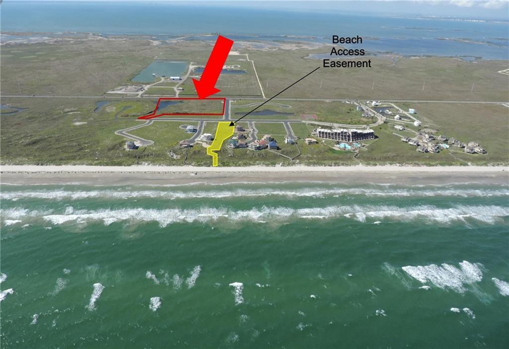 153 Sea Way Drive Property Photo 1