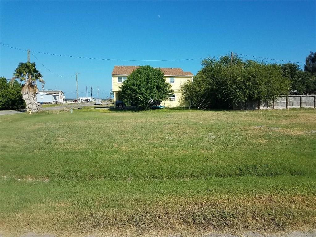 4101 summit Property Photo