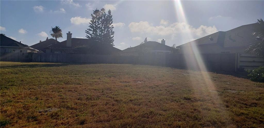 0 Punta Espada Property Photo