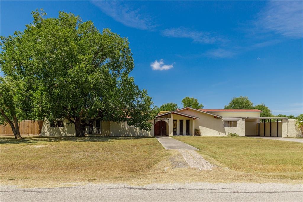 4004 Bobwhite Property Photo