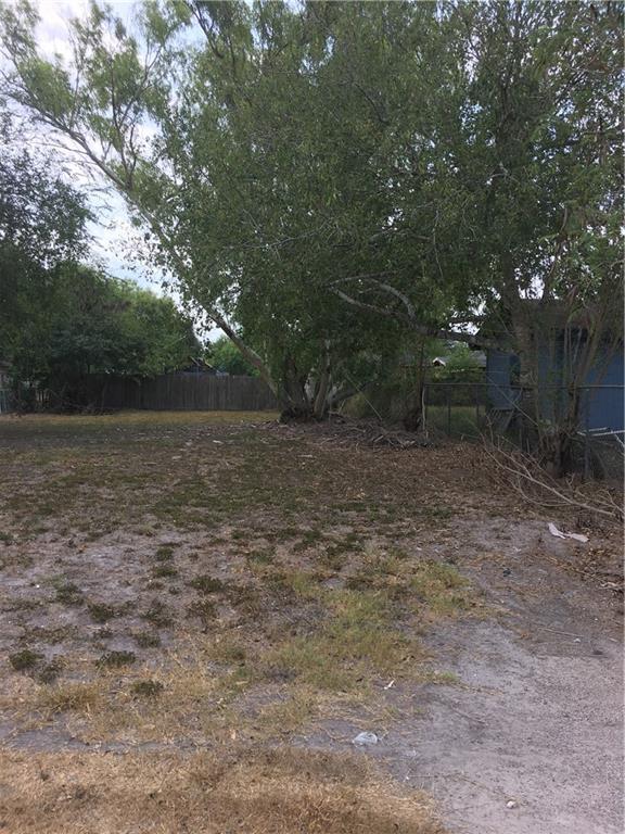 310 Nayer Street Property Photo
