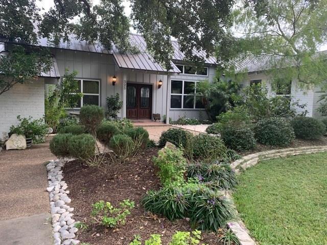 325 Helen Marie Drive Property Photo