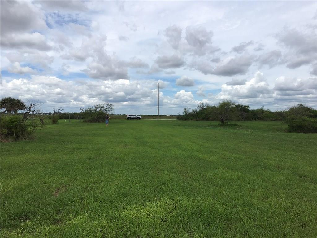 2405, 2411 & 2415 Strand Drive Property Photo - Bayside, TX real estate listing