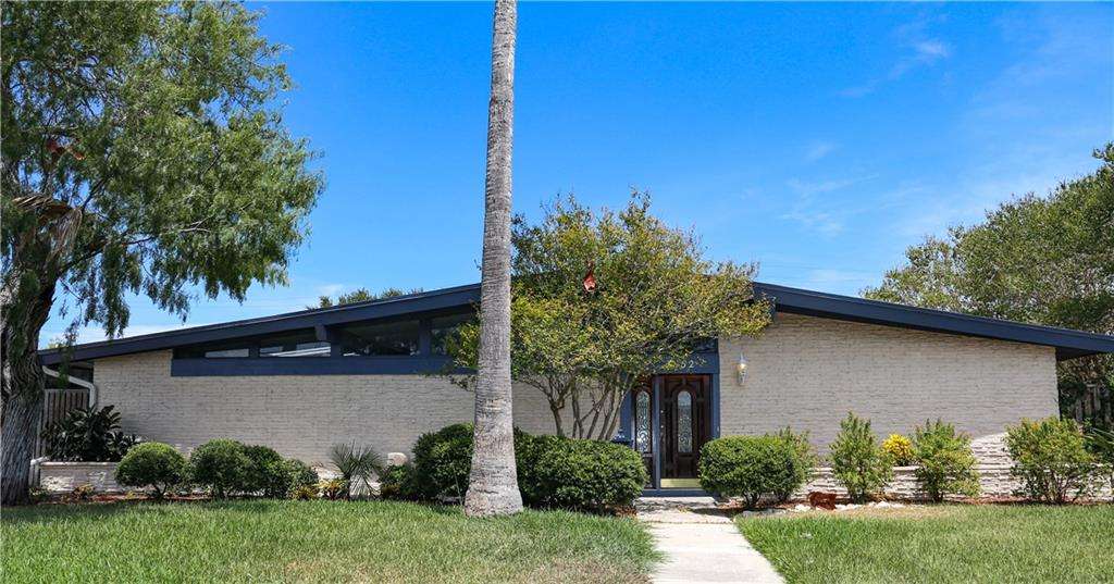 3462 Santa Fe Street Property Photo