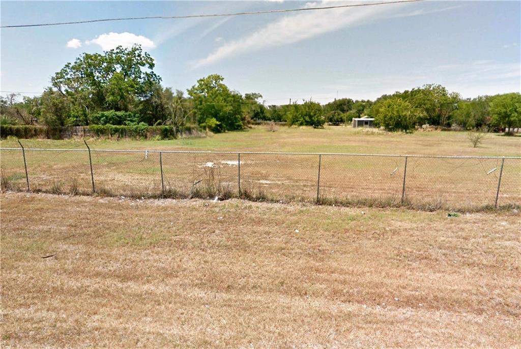 0000 Hwy 774 Property Photo 1