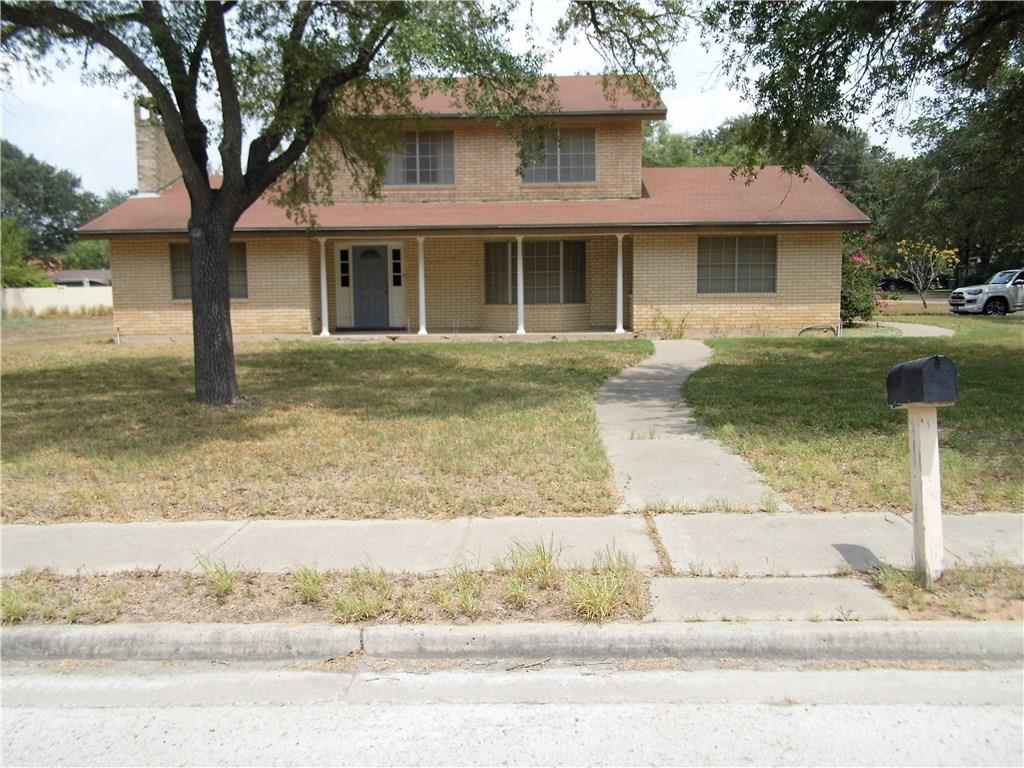 702 W Viggo Street Property Photo