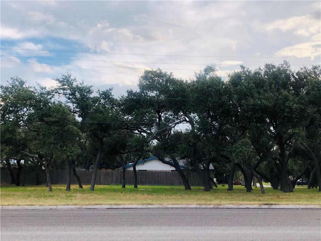 0 FM 361 Property Photo