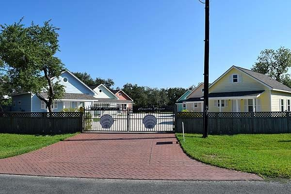 349754 Property Photo 1