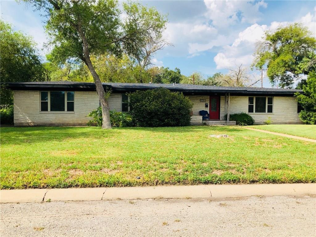 1327 Southwood Street Property Photo