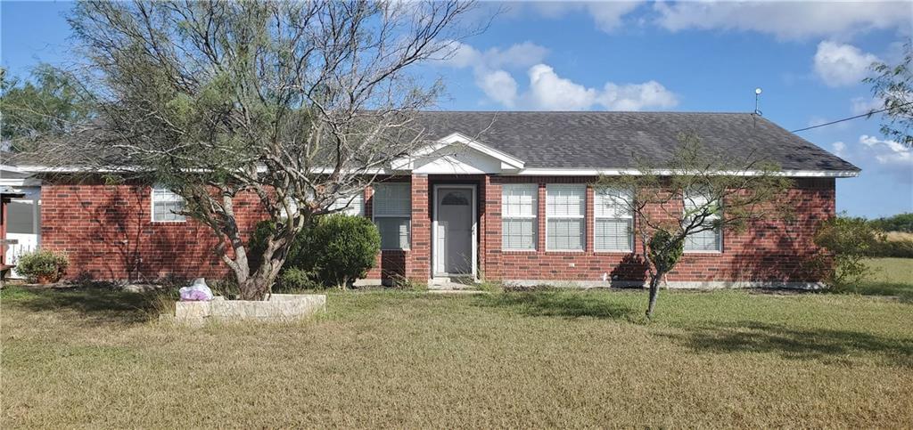 4674 Herrera Street Property Photo