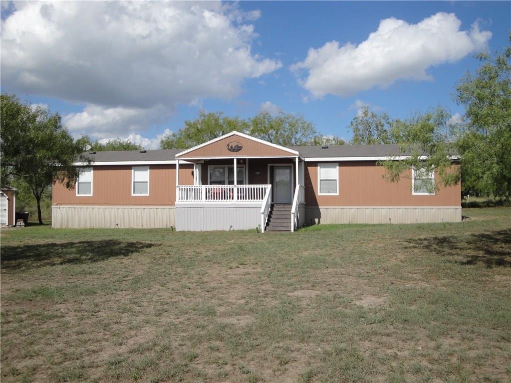 142 Cherokee Property Photo