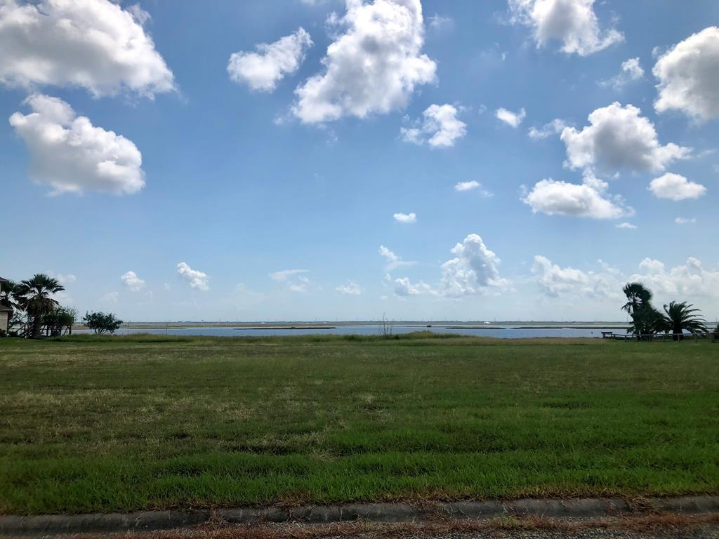 4 Southpointe Cir Property Photo