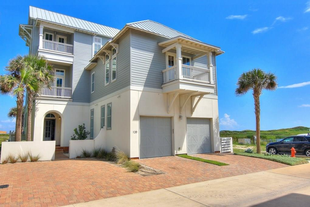 120 Sea Rocket Lane Property Photo