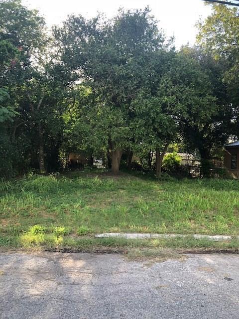 000 Laurel Street Property Photo