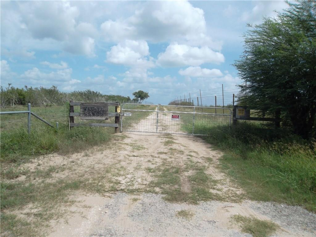 00 FM 534 Property Photo - Sandia, TX real estate listing