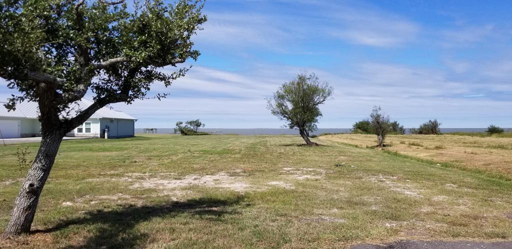 3709 Loop 1781 Property Photo - Rockport, TX real estate listing