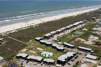 700 Island Retreat Court #36 Property Photo