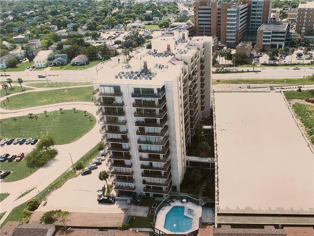 1400 Ocean Drive #301c Property Photo