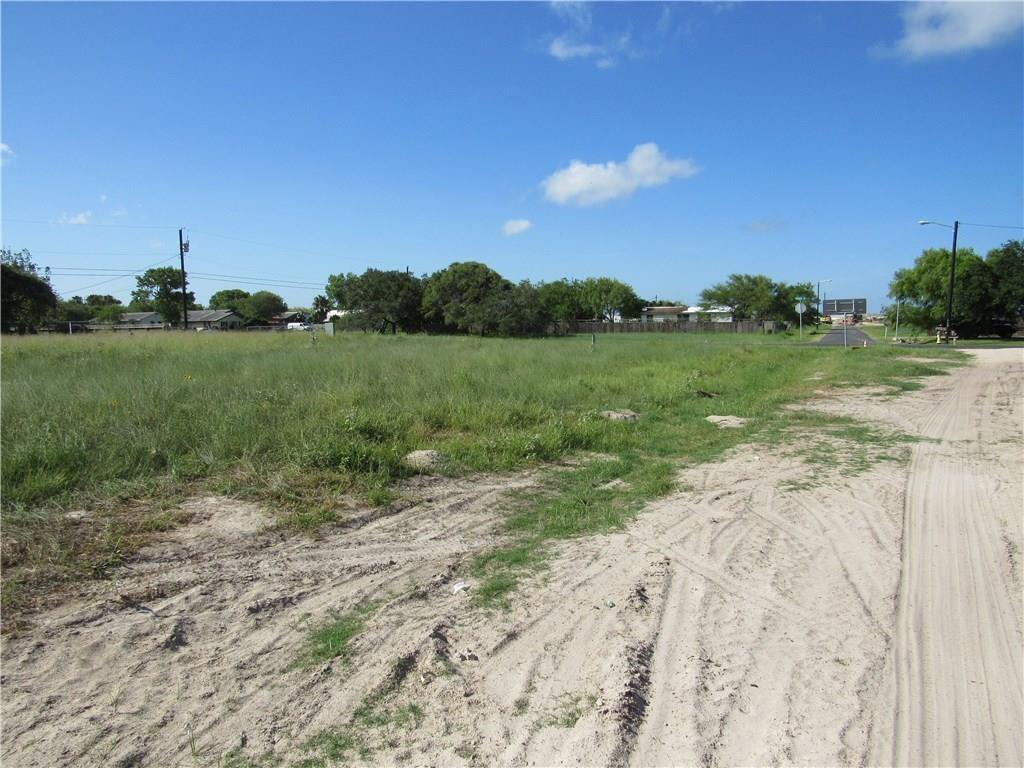 914 Mciver Street Property Photo