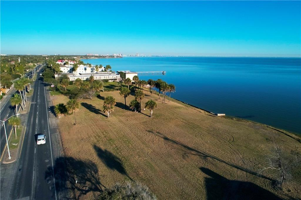 4240 Ocean Drive Property Photo - Corpus Christi, TX real estate listing