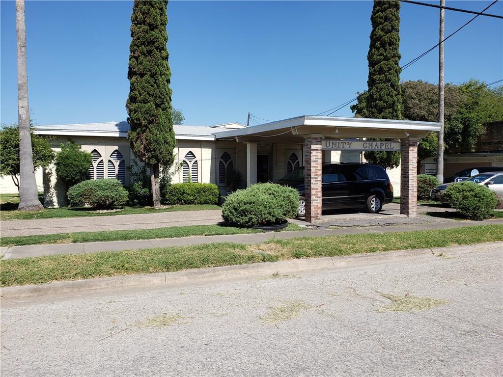 352687 Property Photo