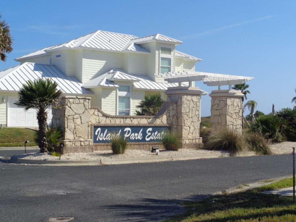 8141 Beach Break Drive Property Photo
