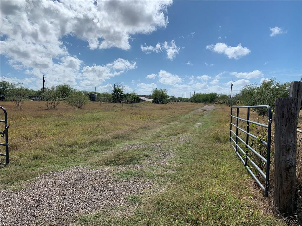 CR 36 County Road 36 Property Photo - Robstown, TX real estate listing