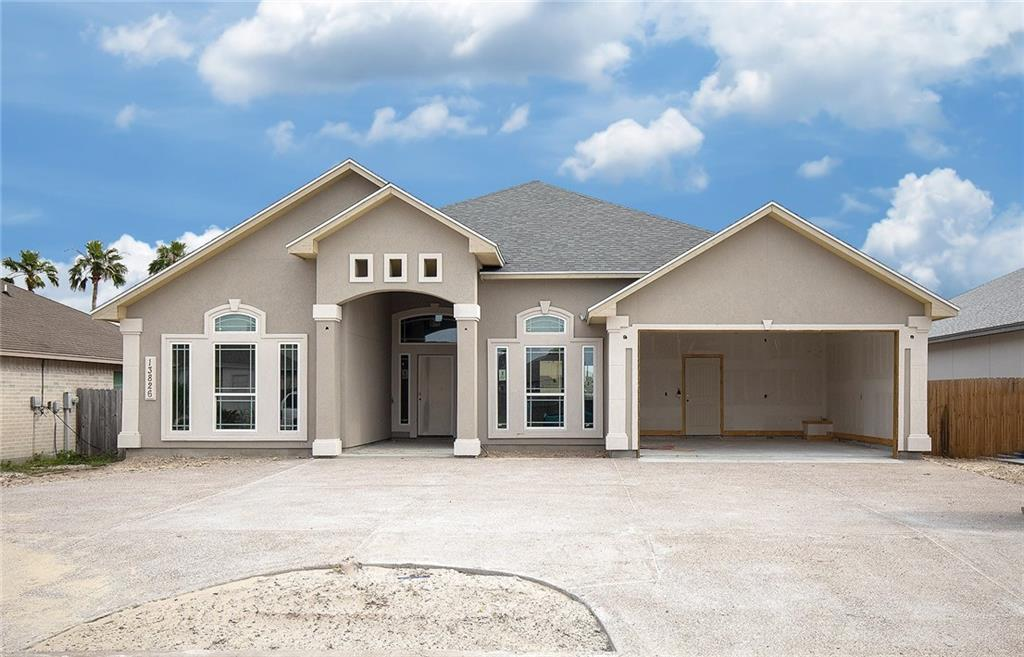 13826 Longboat Drive Property Photo - Corpus Christi, TX real estate listing