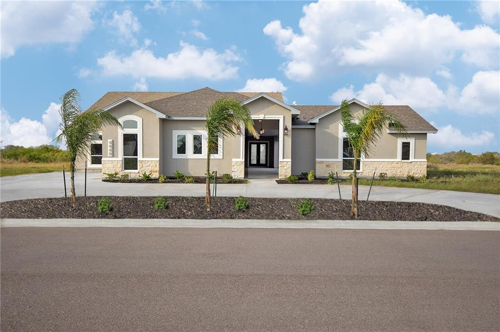 4049 Ranch Lake Drive Property Photo - Corpus Christi, TX real estate listing