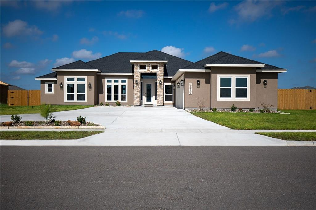 2517 Atlantic View Property Photo - Corpus Christi, TX real estate listing