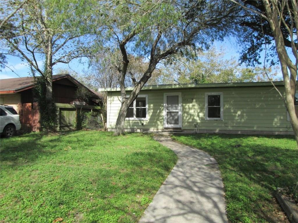 10902 Mayfield Drive Property Photo