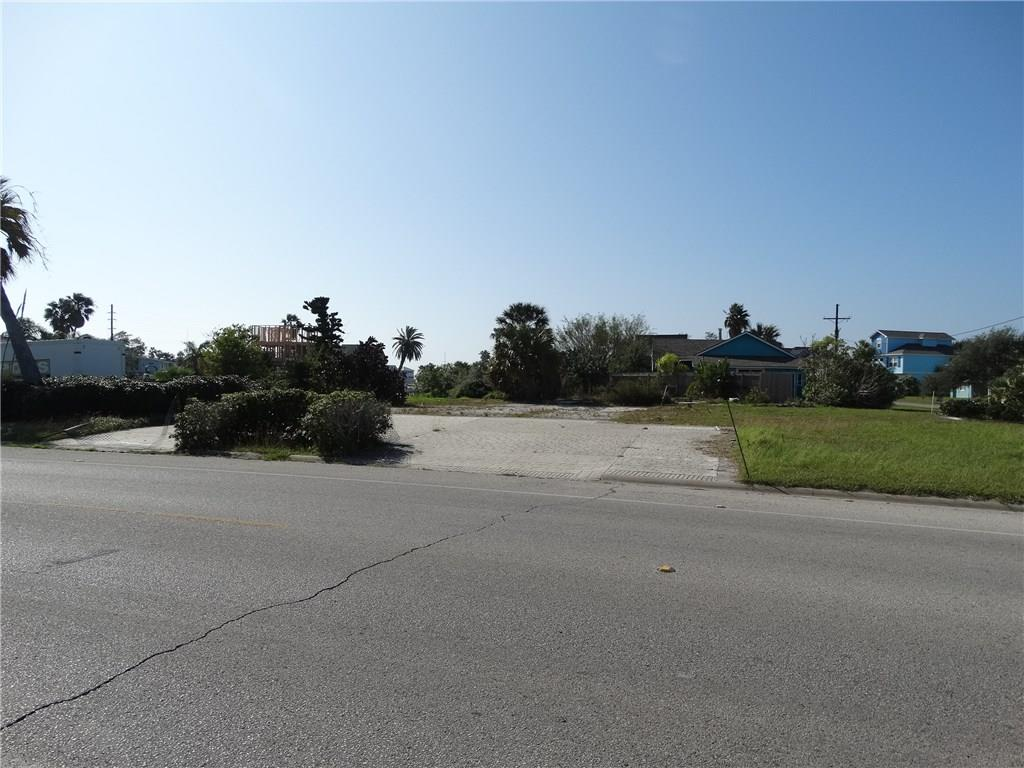 1821 BAY SHORE Drive Property Photo