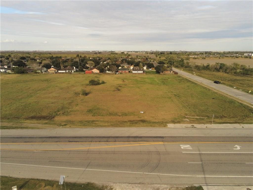 0 Saratoga Boulevard Property Photo - Corpus Christi, TX real estate listing