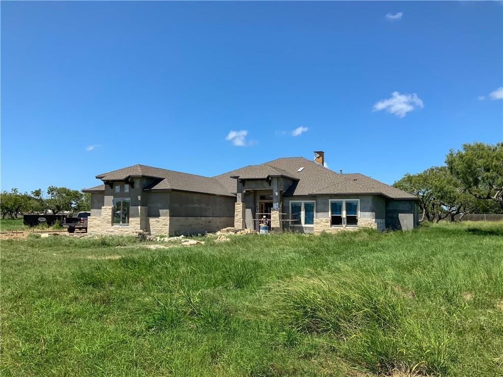 2104 Oso Bay Ranch Property Photo
