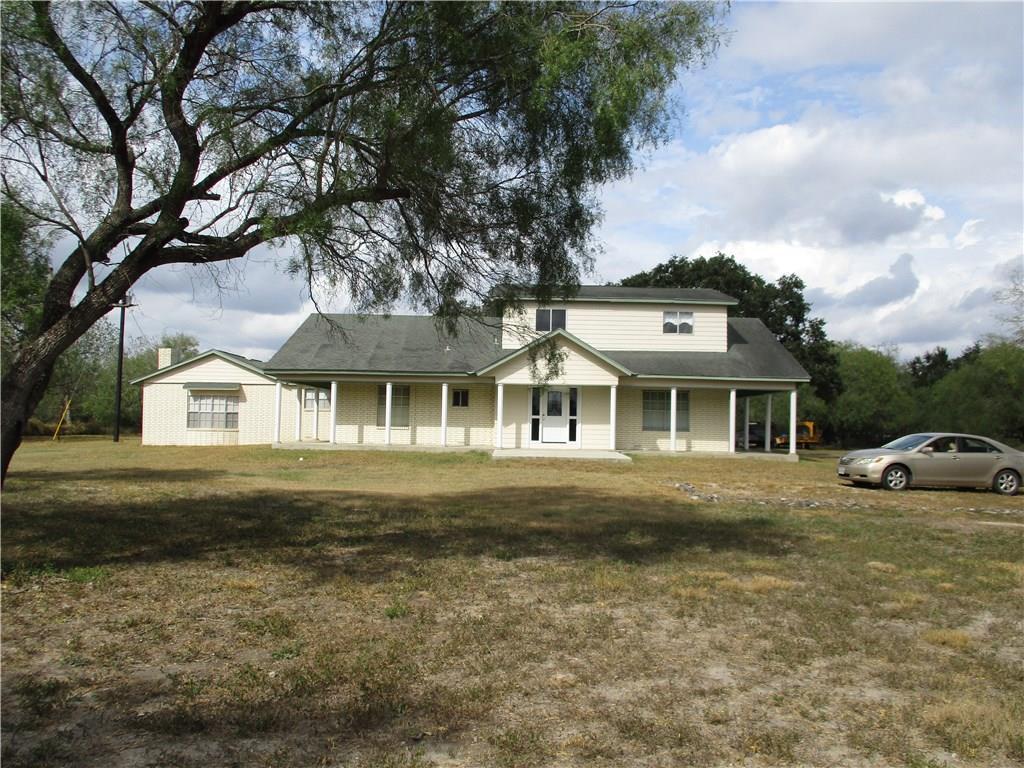 220 W Fm 1355 Property Photo